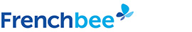 Frenchbee | 法国Frenchbee航空 Logo